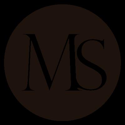 MS Chocolate